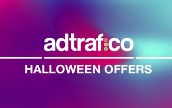 Halloween Sweepstakes Offers