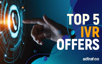 Top IVR Offers