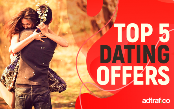 Top Dating Offers