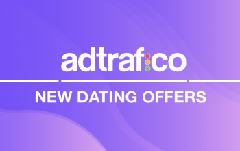 New Dating Offers