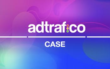 Case: US Dating + Tacoloco Push