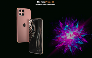 New iPhone 12 Offers