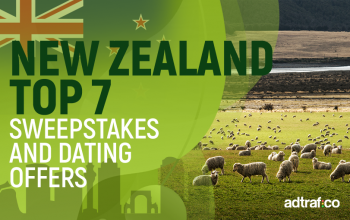 Top NZ Offers