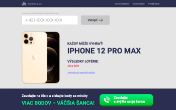 Top Mobile Billing Offer for CZ