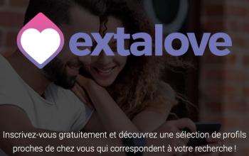 Top Dating Offer for FR