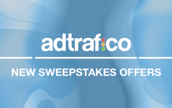 New DE Sweepstakes Offers