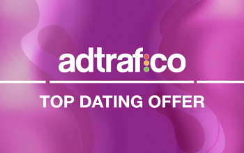 Top Dating Offer